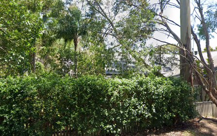 1 Glade Street, Balgowlah Heights NSW