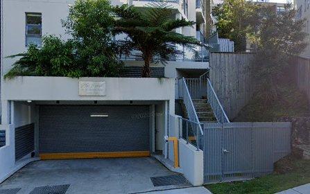 22/15-21 Mindarie St, Lane Cove North NSW 2066