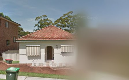 39 Melville St, West Ryde NSW 2114