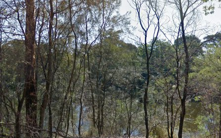 501/8 River Road, Parramatta, Parramatta NSW