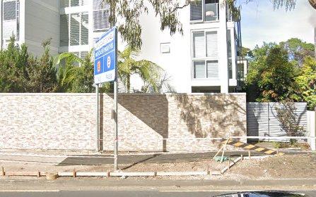 1205/9 Eric Road, Artarmon NSW