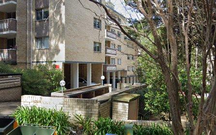 22/4 Murray Street, Lane Cove NSW