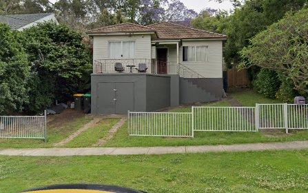 19 Samuel Street, Ryde NSW