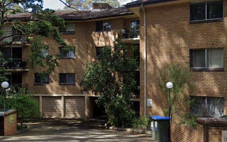 12/9 Ralston St, Lane Cove North NSW 2066