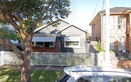 30 Wandsworth St, Parramatta NSW 2150