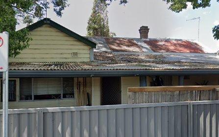 213 Victoria Road, Rydalmere NSW