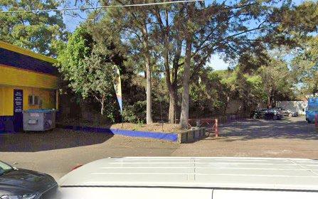 31 Kitchener Road, Artarmon NSW
