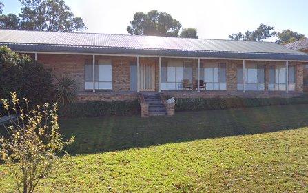 8 Banksia Close, Cowra NSW 2794