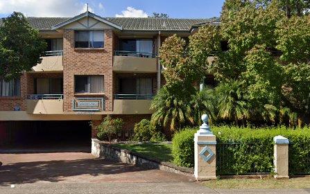 3/38-40 Lane St, Wentworthville NSW 2145