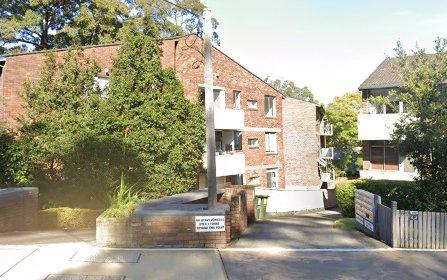 20/58 Epping Rd, Lane Cove NSW 2066