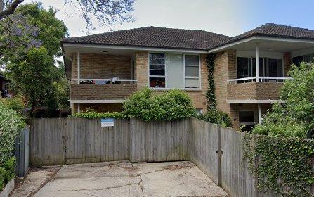 2/30 Cleland Rd, Artarmon NSW 2064