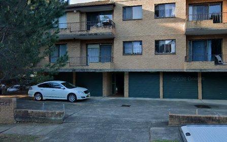 3/2 Elizabeth Street, Parramatta NSW