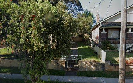 8 Haig St, Wentworthville NSW 2145
