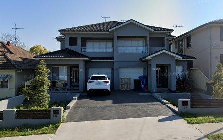 23 Hudson Street, Wentworthville NSW