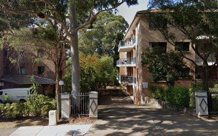 11/70 Lane Street, Wentworthville NSW