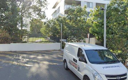 3208/1A Morton St, Parramatta NSW 2150