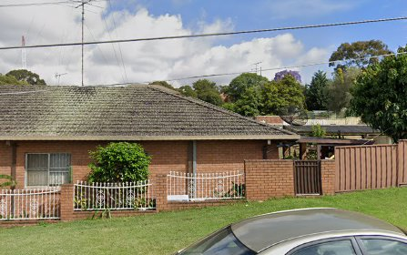 13 Squire St, Ryde NSW 2112