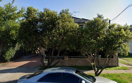 43 Essington St, Wentworthville NSW 2145