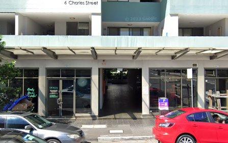 510/6 Charles St, Parramatta NSW 2150