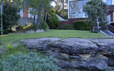 5a Pains Road, Hunters Hill NSW