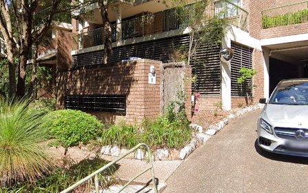 7/25 Best Street, Lane Cove NSW 2066