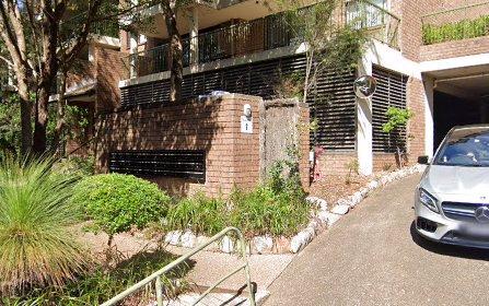 58/25 Best Street, Lane Cove NSW