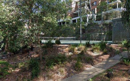 174/25 Best St, Lane Cove NSW 2066