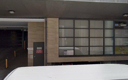 12/39 Cowper St, Parramatta NSW 2150