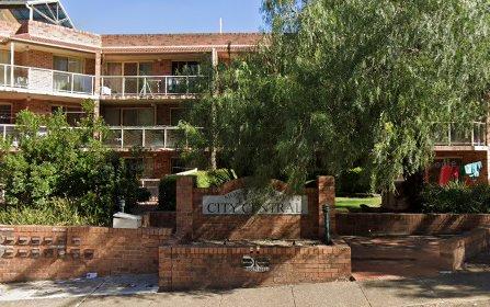 32/13-21 Great Western Hwy, Parramatta NSW 2150