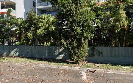 G01/8 Cowper St, Parramatta NSW 2150