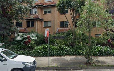 62/16 Bardwell Road, Mosman NSW 2088