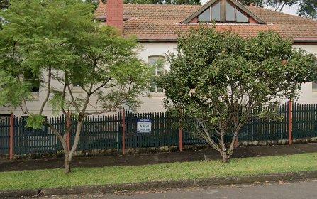 53 Bellevue Street, Cammeray NSW