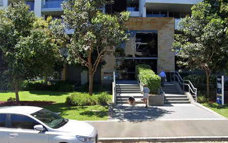 413/56-58 Walker Street, Rhodes NSW