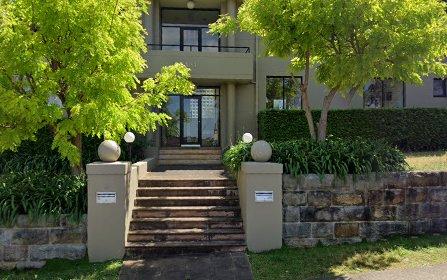 1A Arabella Street, Longueville NSW