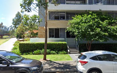 1 Nina Grey Avenue, Rhodes NSW