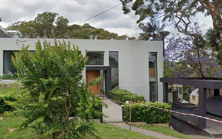 14 Kallaroo Road, Riverview NSW