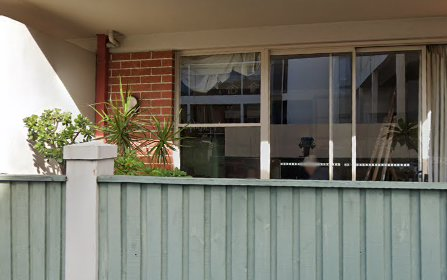 47/13 Ernest Street, Crows Nest NSW