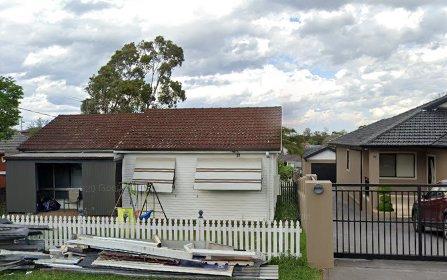 27 Damien Avenue, Greystanes NSW