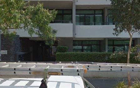 38/2 Nina Gray Ave, Rhodes NSW