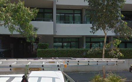17/50 Walker Street, Rhodes NSW