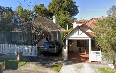 11A Harbour Street, Mosman NSW