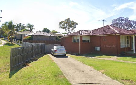 4 Hillary St, Greystanes NSW 2145