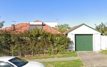 1 Alfred Street, Merrylands NSW