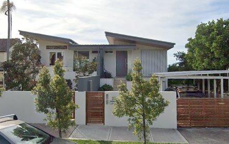 23 Redan St, Mosman NSW 2088