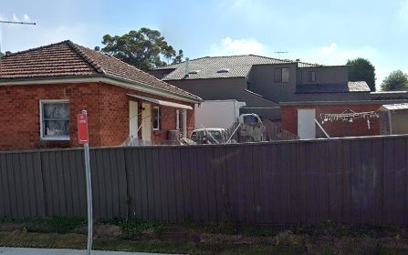 79b Warwick Road, Merrylands NSW