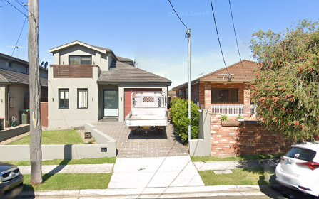57 Holroyd Rd, Merrylands NSW