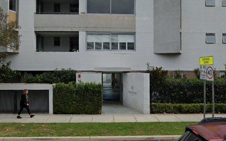 G01/16 Winnie Street, Cremorne NSW