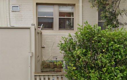 30 Cowles Rd, Mosman NSW 2088