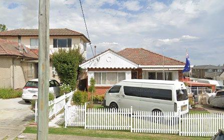 42A Holroyd Road, Merrylands NSW