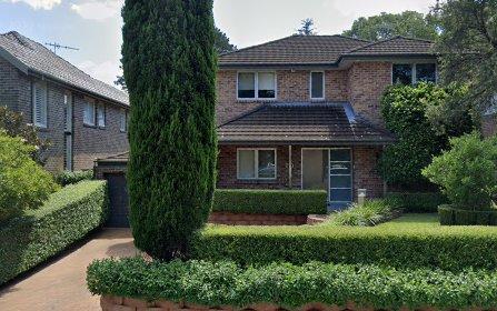 29 Mark Street, Hunters Hill NSW 2110